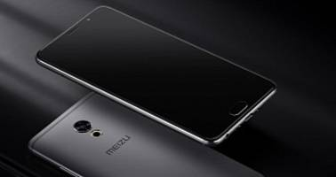 Meizu Pro 6 Plus Flagship Announced with Similar Specs as Samsung Galaxy S7