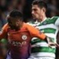 city out to prolong home run as celtic sign off