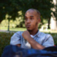 Kevin Stankiewicz: I interviewed the Ohio State attacker on the first day of school