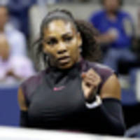 Serena Williams pens powerful letter about double standards in sport