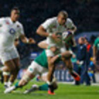 Six Nations finally adopts bonus points