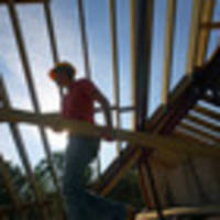 The Economy Hub: Time for Government to build houses?