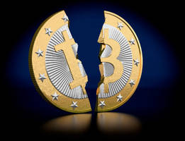 bitcoin anonymity no longer guaranteed; summons served to u.s. exchange
