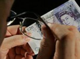 could credit card, car finance and overdraft charges be capped?