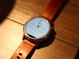 Motorola appears to be giving up on smartwatches (GOOG, GOOGL)