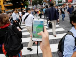 pokémon go is finally fixing its biggest problem for most players