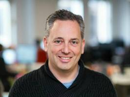 Zenefits' free software business model has been declared 'illegal' in the state of Washington