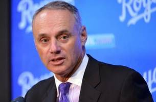 Baseball's new CBA is done