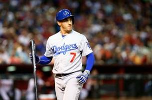 former l.a. dodger alex guerrero signs deal to play in japan