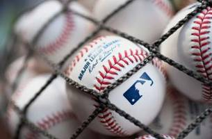 Major League Baseball Avoids Lockout in the Eleventh Hour with New CBA
