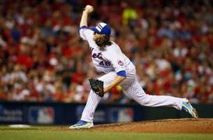 Mets News: New CBA changes DL rules, All-Star and World Series home-field advantage