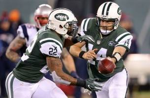 Colts at Jets: Game preview, odds, prediction