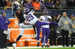 Why the Minnesota Vikings can upset the Dallas Cowboys