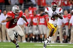 Former USC RB Joe McKnight Killed in New Orleans at 28