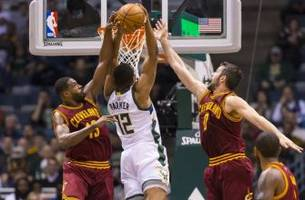 Milwaukee Bucks Daily: Continued Reactions To Win Over Cleveland