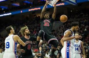 opinion: trade jimmy butler