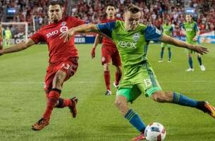 toronto fc, seattle sounders meet in a compelling mls cup rife with subplots