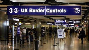 net migration reaches record high