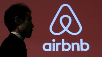 Airbnb announce plans to block hosts exceeding 90-day rental limit