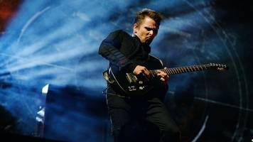 muse, bastille and major lazer are announced for reading and leeds festival