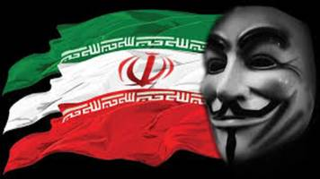 another false flag? destructive iranian hackers allegedly wreak havoc with saudi computer systems