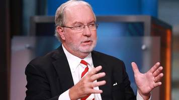 gartman: clearly we were wrong to short crude the day before the opec meeting