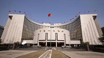 Is China Losing Control: PBOC Imposes New Yuan Outflows Limits For First Time In Two Decades