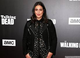 alanna masterson blasts body shamers: 'grow the f**k up'