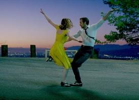 'La La Land' Leads 2016 Critics' Choice Awards in Movie With 12 Nominations