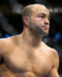EXCLUSIVE: Eddie Alvarez will bounce back from his loss to Conor McGregor - coach