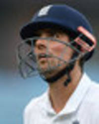 joe root backs alastair cook to continue england captaincy after india tour