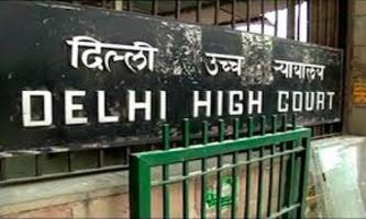 Delhi HC likely to pronounce order on pleas against 344 FDC drugs ban today