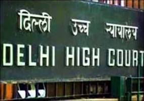 Delhi HC sets aside Centre's decision to ban 344 fixed FDC medicines