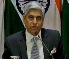 India will do whatever required for National Security; Nagrota terror attack very serious: Swarup