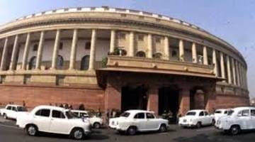 Opposition's uproar over demonetisation disrupts Parliament proceedings