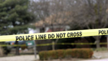 Woman shot her mother, brother, and her three children before killing herself: Police