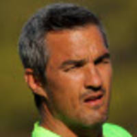 Springbok Sevens looking for a good start