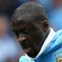 high-flying chelsea face city test