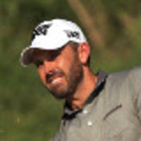 charl share dunhill lead