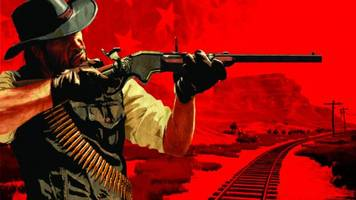 Red Dead Redemption and Undead Nightmare Coming to PlayStation Now