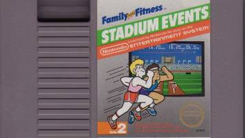 This 1987 Nintendo Title Is Coveted By Collectors Everywhere