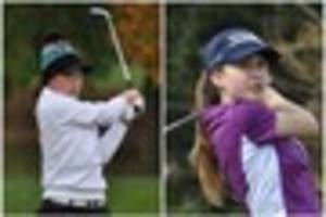 Leicestershire club to host British Junior Golf Tour's World...