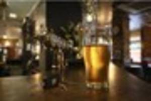 Police warn Christmas drink-drivers 'there is nowhere to hide'