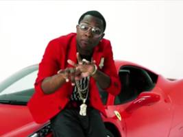 """T'Juan & Fred The Godson's """"Came Up"""" [Music Video]"""