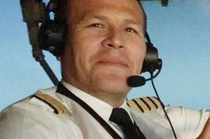 Terrified pilot's desperate plea revealed in new cockpit recording seconds before Brazilian football team's plane crashed in Colombia