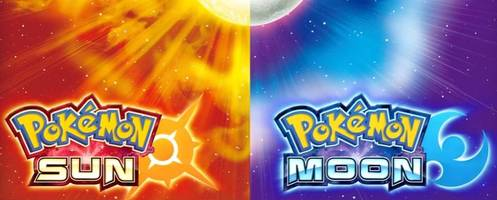 pokémon sun and moon sales soar in us and uk; pokémon stars coming to nintendo switch in 2017?