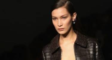 Bella Hadid Wiki: Age, Family, Diet, Net Worth, Victoria's Secret, and More!