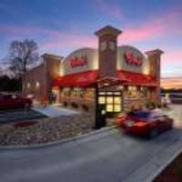 Bojangles'® Signs Franchise Development Agreement for Pennsylvania