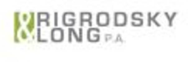clarcor inc. shareholder alert: rigrodsky & long, p.a. announces investigation of buyout