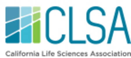 California Life Sciences Association Applauds House Passage of the 21st Century Cures Act